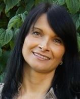 Agnieszka Rouyer
