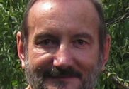 Michel Bringuier