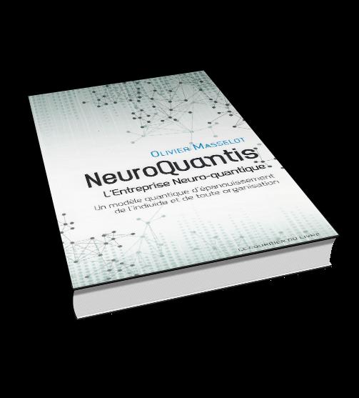 neuroquantis-ecover