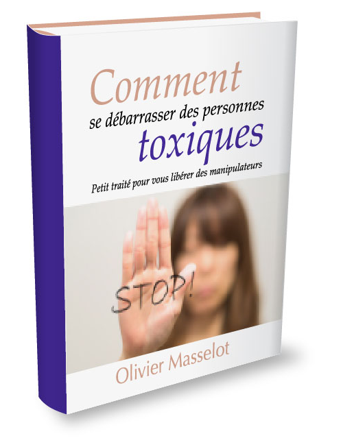 ecover-personnes-toxiques